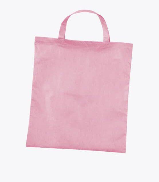 PP-Tasche-mit-kurzen-Henkel-38x42