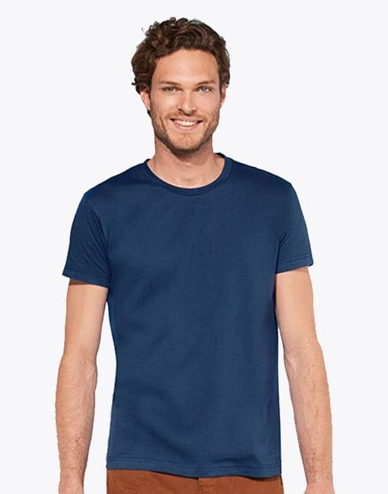 T-Shirts bedrucken Imperial Fit T-Shirt