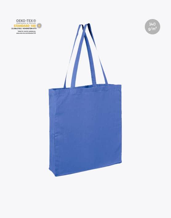 Baumwolltaschen unbedruckt Stofftaschen unbedruckt