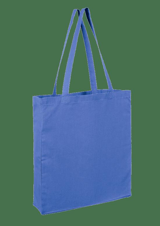 Baumwolltaschen unbedruckt - Stofftaschen unbedruckt