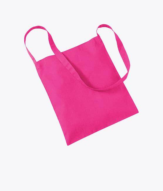 Sling-Bag-for-Life-WM107-in-fuchsia