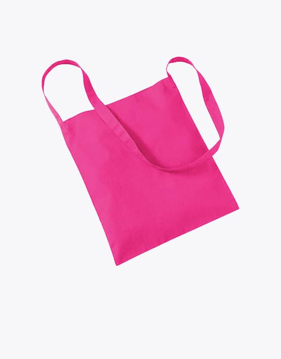 Sling-Bag-for-Life-WM107-in-fuchsia