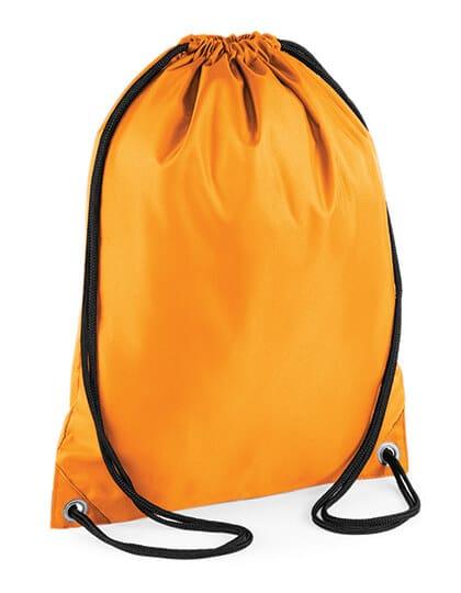 PP Gymsac Orange   Druckerei Dorsten.de