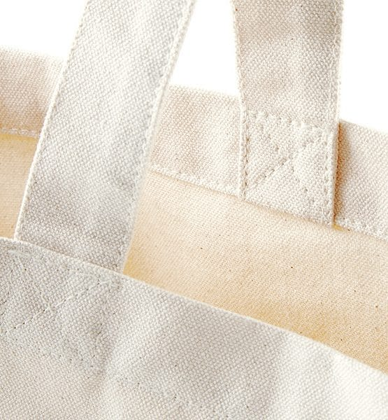 Fairtrade-Cotton-Classic-Shopper-Detail-WM623
