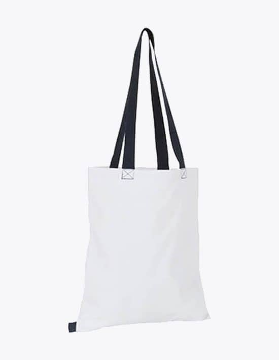Haailton Shopping Bag