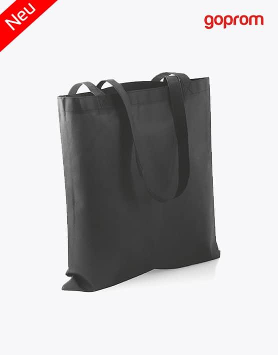 PP Non-Woven Tasche mit langen Henkel von Goprom