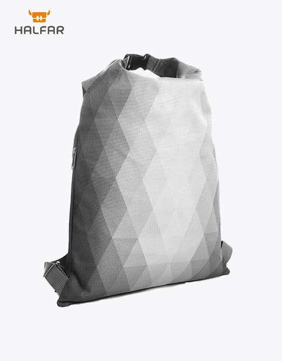 Backpack Diamond Rucksack 35x50cm